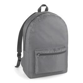 RucksackBackpack 20Liter