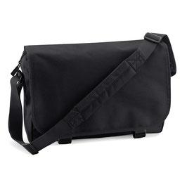 Messenger Bag 18Farben stehen zur Wahl