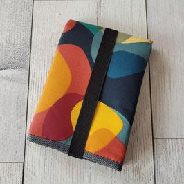 Sitzkissen Erwachsene Farben