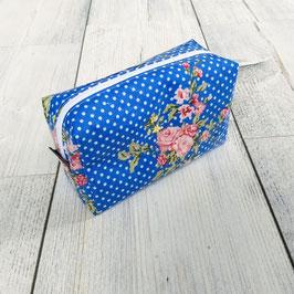 Taschenapotheke Rösli blau