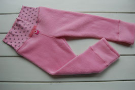 "Leggins ""Pink Star II"""