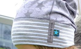 """Beanie """"Stars & Stripes GW"""""""
