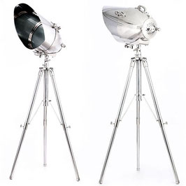 Hazenkamp Floor Lamp Leuchte 118X118X210cm *Aussteller*