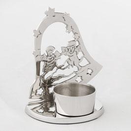 Hazenkamp Teelicht Glocke