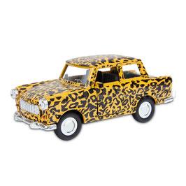 Trabant Leopard 1:39