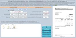 Upgrade V2021 - 32 Bit ohne Datenübernahme