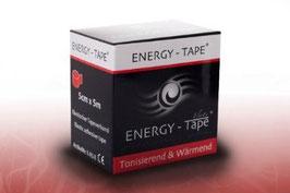 Energy-Tape Rot