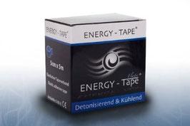 Energy-Tape Blau