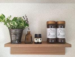 Herbal Coffee      ハーバルコーヒー