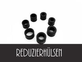 Reduzierhülsen 8+10 mm || Art. No. 5511.08-10