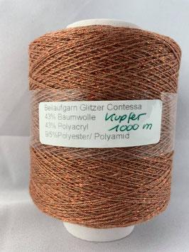 Contessa Honey / Kupfer