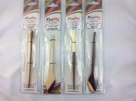 Tuchnadeln Knit Pro Pin Stick