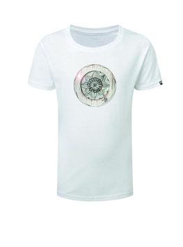 Shirt | Rusty flywheel