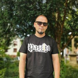 "T-Shirt  ""Pascito"""