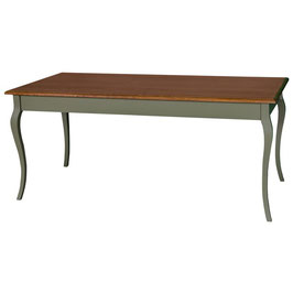 Table L.180 cm - Frenchie