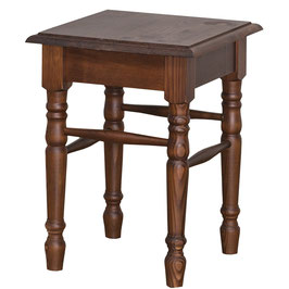Tabouret - Tradition