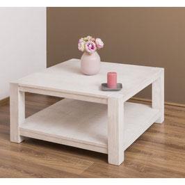 Table de salon carrée - HYPE
