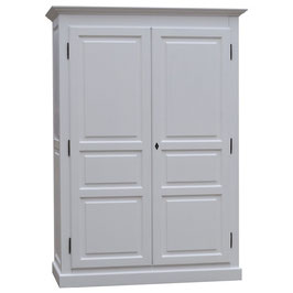 Armoire 2 portes - Country