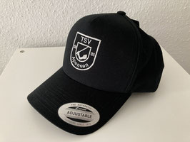 TSV Baseball Cap