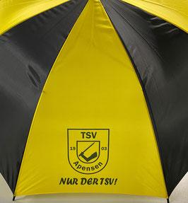 TSV Regenschirm