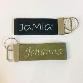 JaMia® Schlüsselanhänger