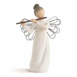 Angel of Harmony 26083