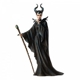 Live Action Maleficent Figurine 4045771
