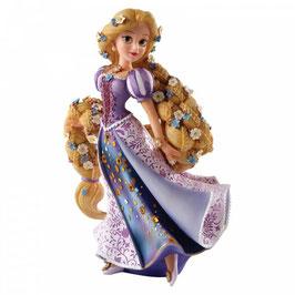 Rapunzel Figurine 4037523