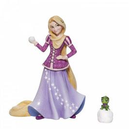 Holiday Rapunzel Figurine 6006275