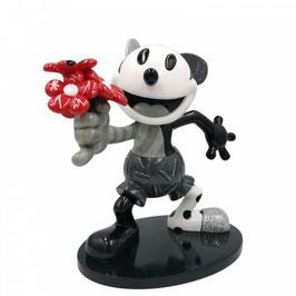Oswald Figurine 6007097