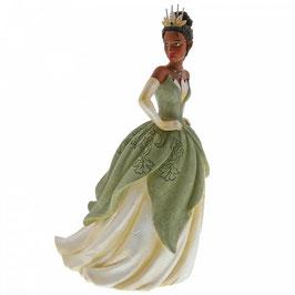 Tiana Couture de Force Figurine 6005687