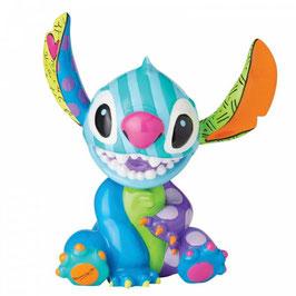 Stitch Statement Figurine 6003343
