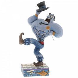 Born Showman (Genie Figurine) 6001271