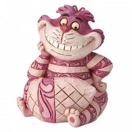 Cheshire Cat Mini Figurine 4056745