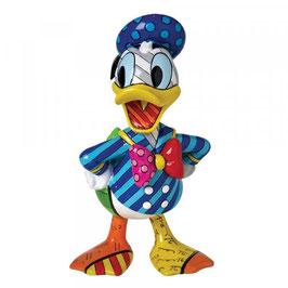 Donald Duck Figurine 4023844