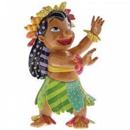 Lilo Figurine 6001302