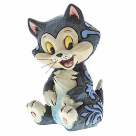 Figaro Mini Figurine 6000961