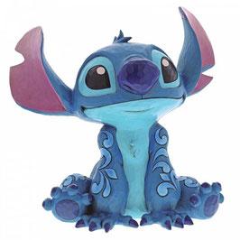 Big Trouble (Stitch Statement Figurine) 6000971