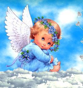 Голубой ангел (АП-1.1.)