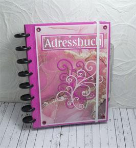 Adressbuch 2