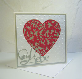 Von Herzen 4 - Alles Liebe
