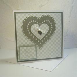 Von Herzen 5 - Alles Liebe