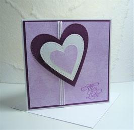 Von Herzen 2 - Alles Liebe