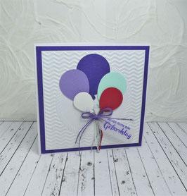 Geburtstag 44 - Alles Gute zum Geburtstag