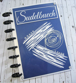 Suddelbuech