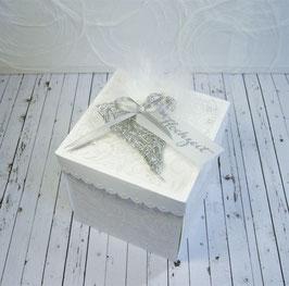 Hochzeit - Überraschungsbox 1, Weiss