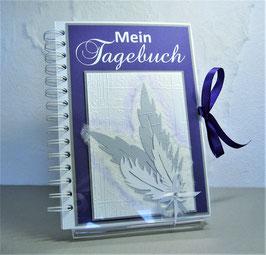 Mein Tagebuch klein
