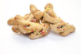 Biscotti di fichi