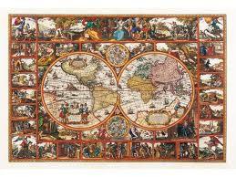 Magna Charta (6000 pièces)