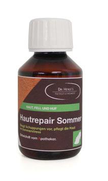 Dr. Henle´s Hautrepair Sommer